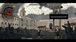 We. The Revolution, Rechte bei Klabater