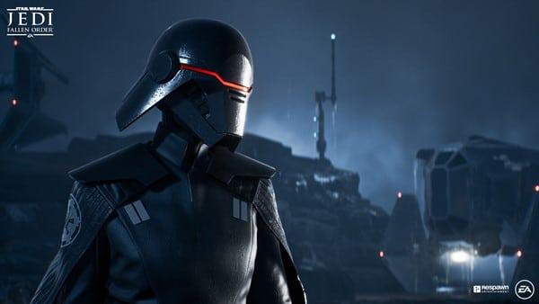 Star Wars Jedi Fallen Order Bild 3