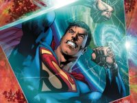 Superman: Die Unity Saga