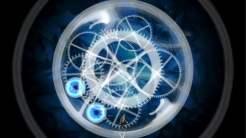 Clocker, Rechte bei E-Home Entertainment Development