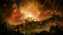 Ori and the Will of the Wisps, Rechte bei Microsoft Studios