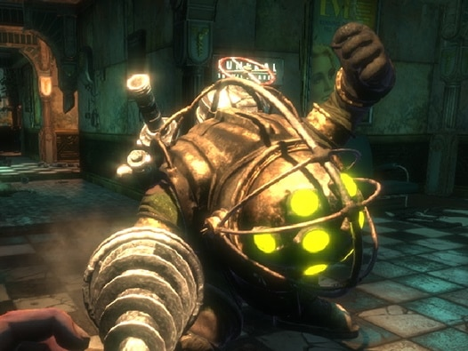 NSwitch_BioShockTheCollection