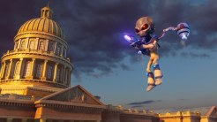 Destroy All Humans!, Rechte bei THQNordic Games