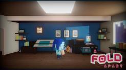 A Fold Apart, Rechte bei Lightning Rod Games