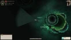 Sunless Sea: Zubmariner Edition, Rechte bei Digerati