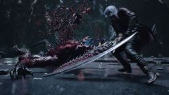 Devil May Cry 5 Special Edition, Rechte bei Capcom