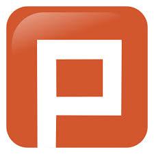 Plurg-Icon