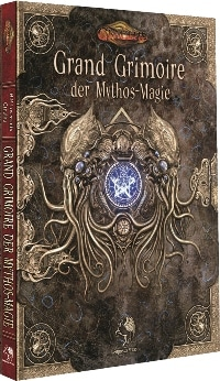 Weltenraum - Rollenspiele - cover