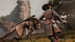 GreedFall: Gold Edition, Rechte bei Focus Home Interactive