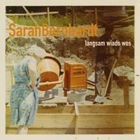 SarahBernhardt - Cover, Rechte bei Medienmanufaktur Wien