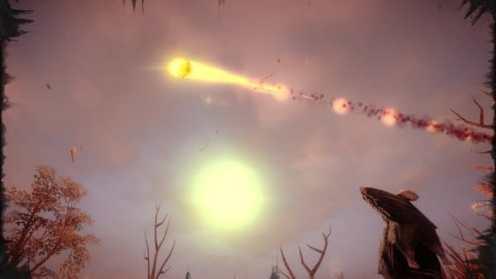 Surviving the Aftermath, Rechte bei Paradox Interactive