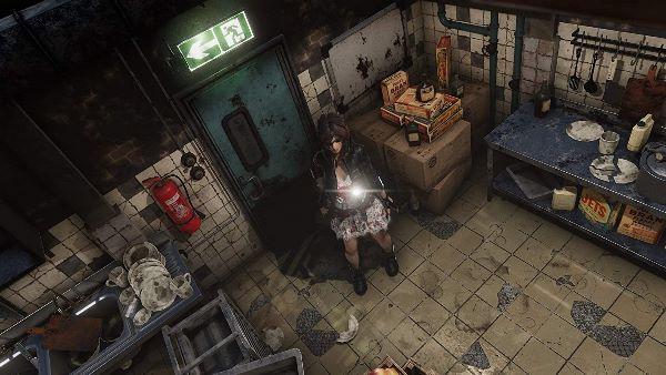 Tormented Souls Bild 3