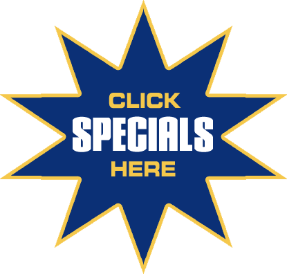 Click here for specials!