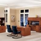 Desk Sets