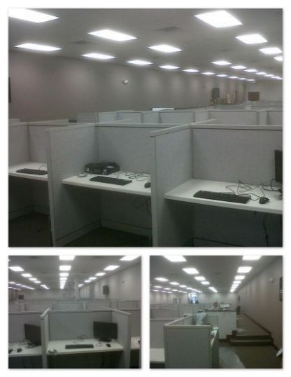 Call Stations - Sioux City, SD