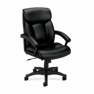 Basyx by HON VL151 Conferance Chair - New