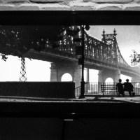 Verliebt in eine Manhattan Liebesgeschichte