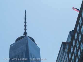 NYC - Stolz