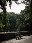 NYC - Central Park Nord