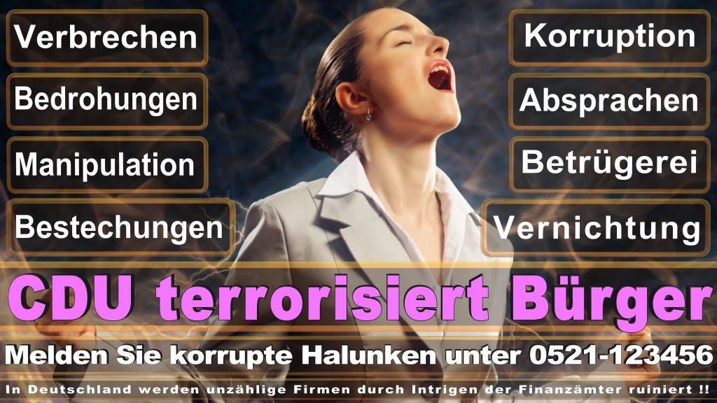 Bundestagswahl 2017 CDU Umfragen Prognosen Termin Parteien Kandidaten Ergebnis (12)