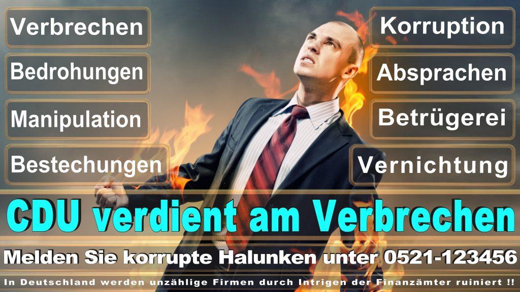 Bundestagswahl 2017 CDU Umfragen Prognosen Termin Parteien Kandidaten Ergebnis (28)