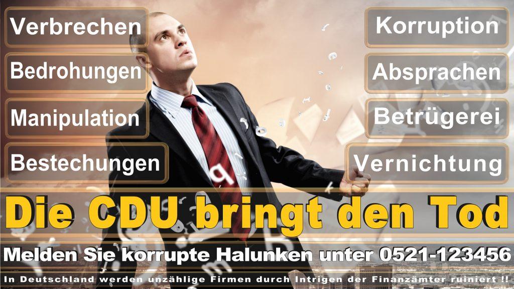 Bundestagswahl 2017 CDU Umfragen Prognosen Termin Parteien Kandidaten Ergebnis (7)