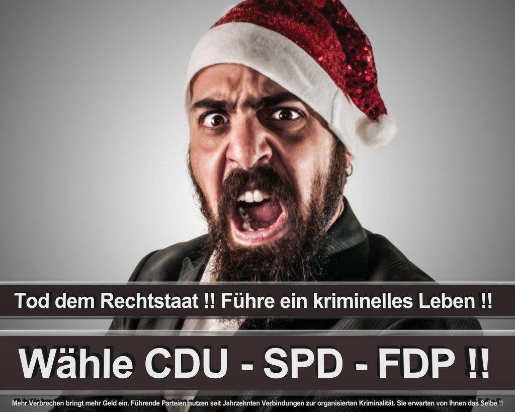 Bundestagswahl 2017 Wahlplakate CDU SPD Angela Merkel Frauke Petry AfD (28)