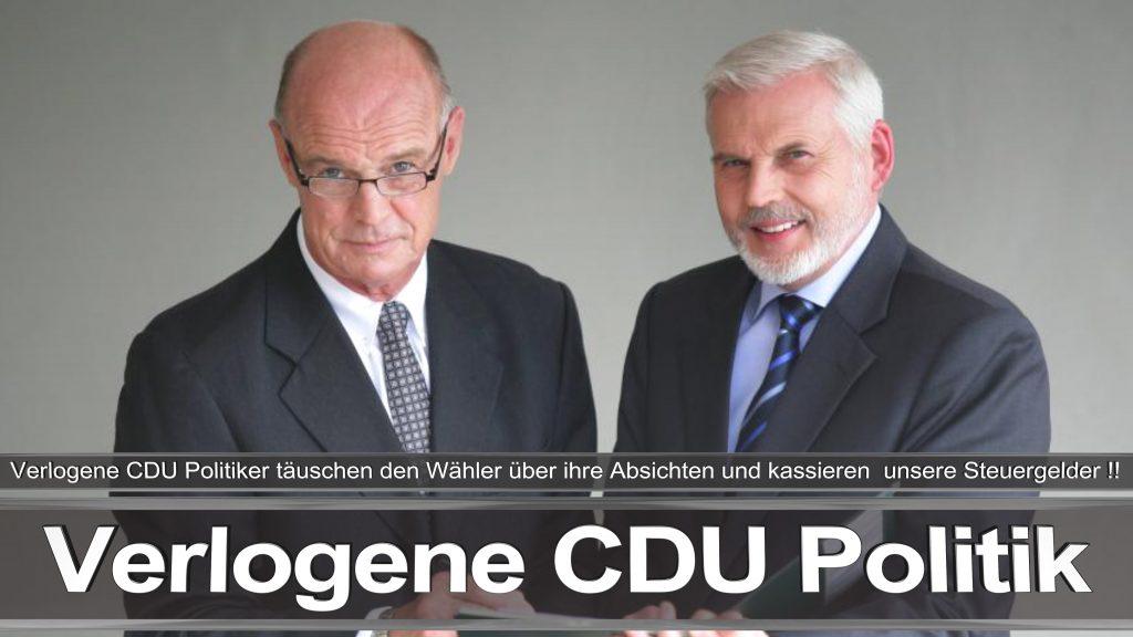 Bundestagswahl 2017 CDU Angela Merkel Frauke Petry AfD Termin Berlin Hamburg (10)
