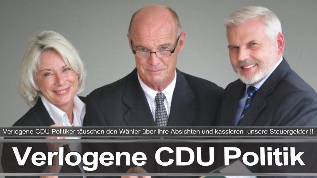 Bundestagswahl 2017 CDU Angela Merkel Frauke Petry AfD Termin Berlin Hamburg (11)