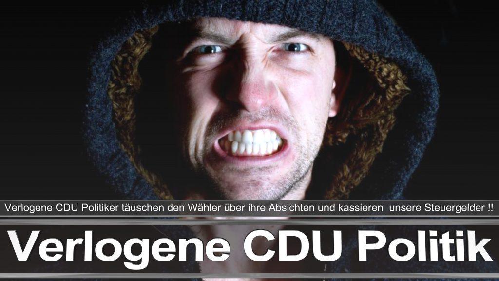 Bundestagswahl 2017 CDU Angela Merkel Frauke Petry AfD Termin Berlin Hamburg (18)