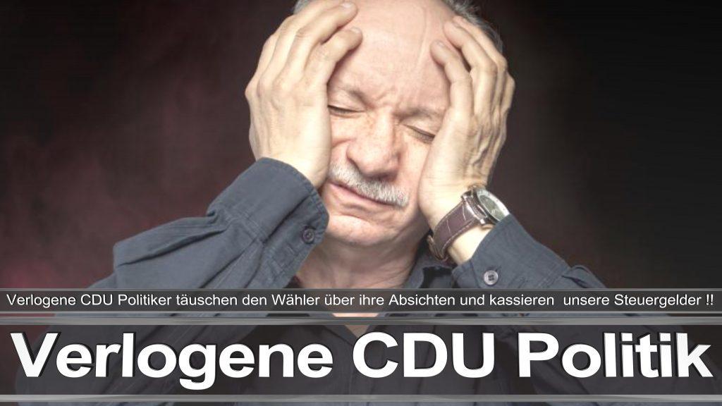 Bundestagswahl 2017 CDU Angela Merkel Frauke Petry AfD Termin Berlin Hamburg (22)