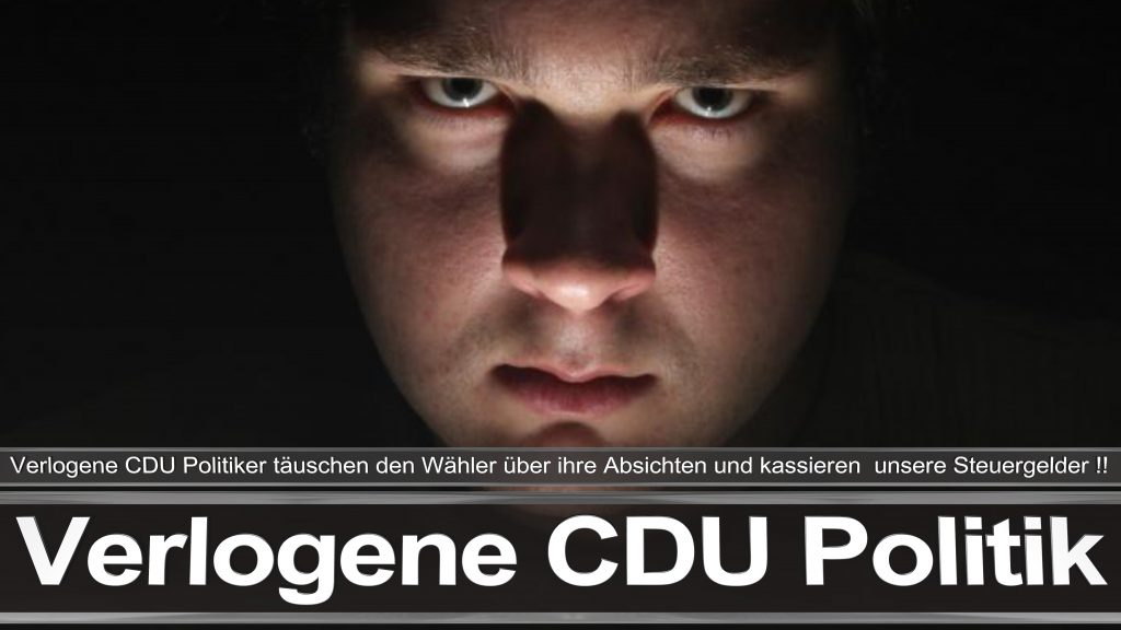 Bundestagswahl 2017 CDU Angela Merkel Frauke Petry AfD Termin Berlin Hamburg (28)