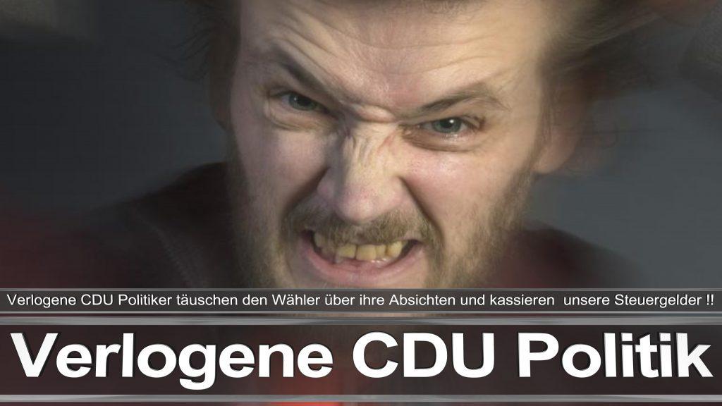 Bundestagswahl 2017 CDU Angela Merkel Frauke Petry AfD Termin Berlin Hamburg (41)