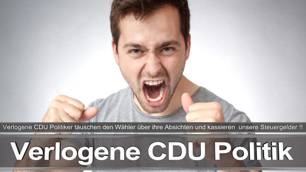 Bundestagswahl 2017 CDU Angela Merkel Frauke Petry AfD Termin Berlin Hamburg (6)