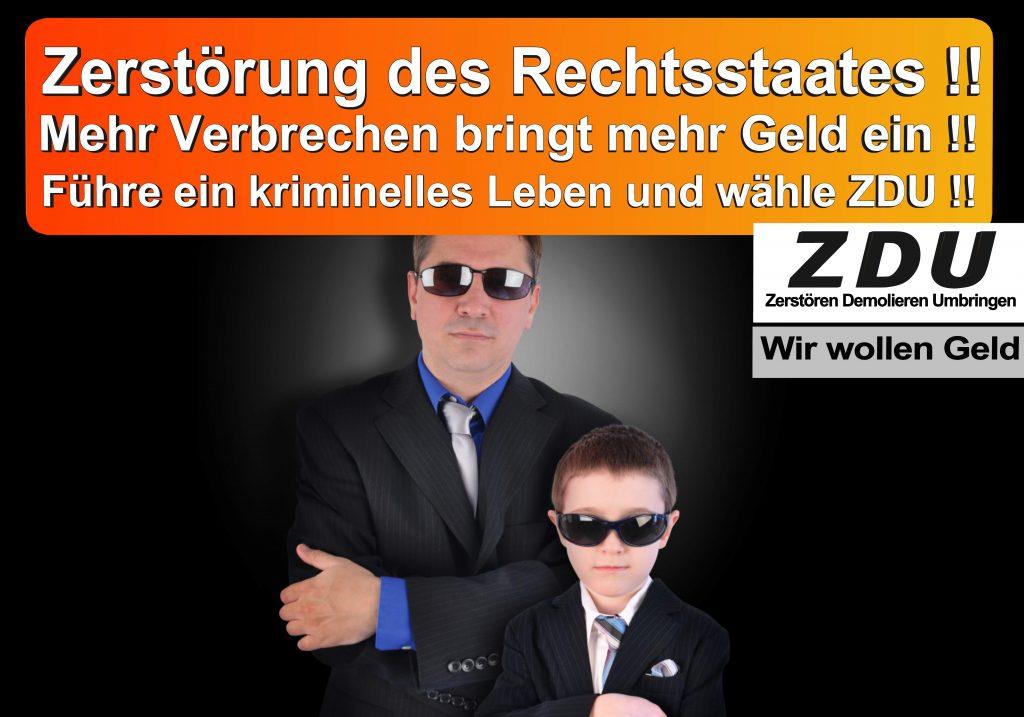 Bundestagswahl 2017 CDU SPD AfD Wahlplakat Bundestagswahl 2017 Umfrage Stimmzettel Angela Merkel CDU CSU (12)