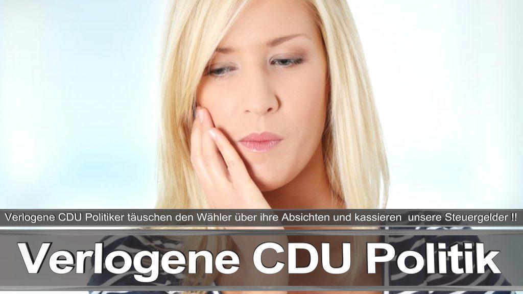 Bundestagswahl 2017 Wahlplakat Bundestagswahl 2017 Umfrage Stimmzettel Angela Merkel CDU CSU SPD AFD NPD