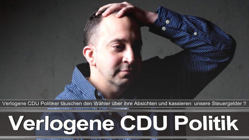 Bundestagswahl 2017 Wahlplakat Bundestagswahl, 2017, Umfrage, Stimmzettel, Angela Merkel CDU CSU SPD AFD NPD (24)