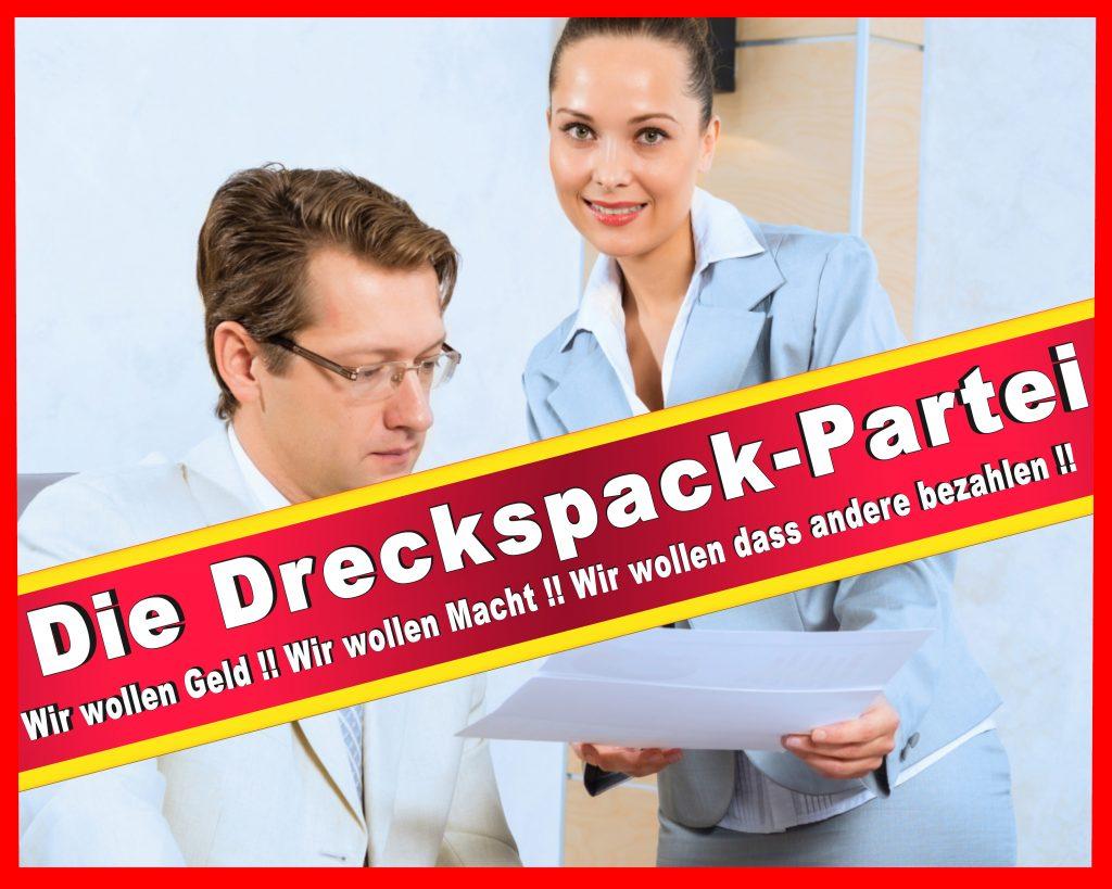 Wahlplakate 2016 2017 2011 Wesselmann Wesselmänner CDU SPD FDP Stimmzettel (17)