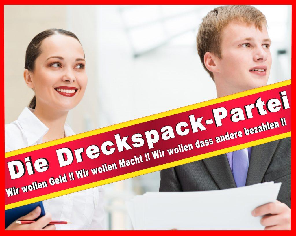 Wahlplakate 2016 2017 2011 Wesselmann Wesselmänner CDU SPD FDP Stimmzettel (21)