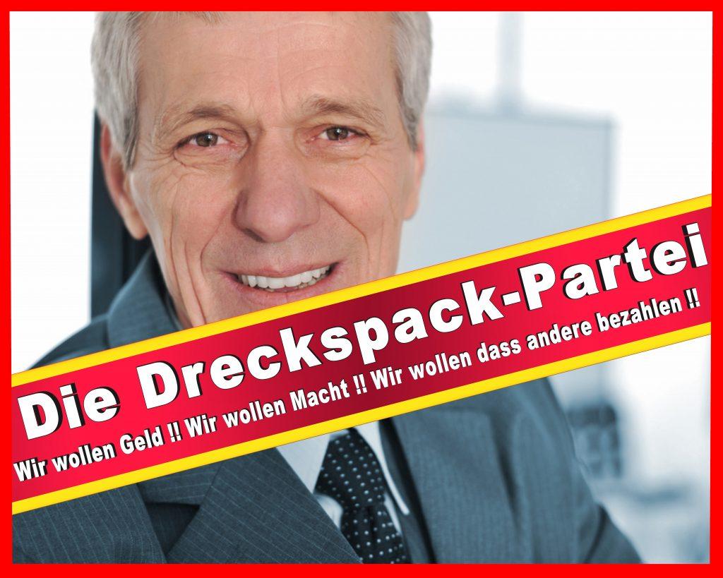 Wahlplakate 2016 2017 2011 Wesselmann Wesselmänner CDU SPD FDP Stimmzettel (28)