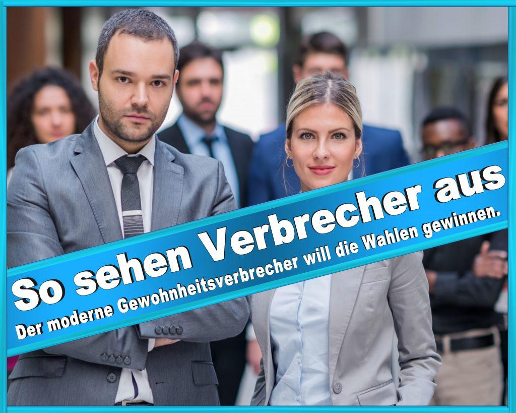 Wahlplakate Bündnis 90 Die Grünen Die Linke Sarah Wagenknecht Tierschutzpartei (1)