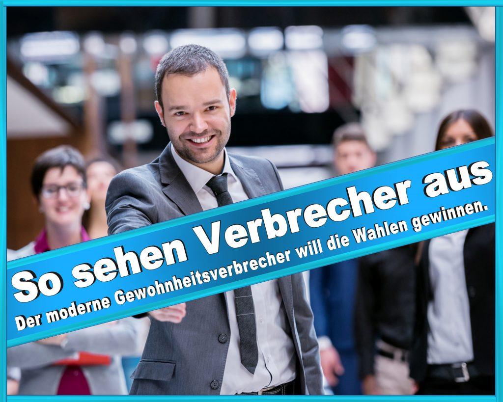 Wahlplakate Bündnis 90 Die Grünen Die Linke Sarah Wagenknecht Tierschutzpartei (11)