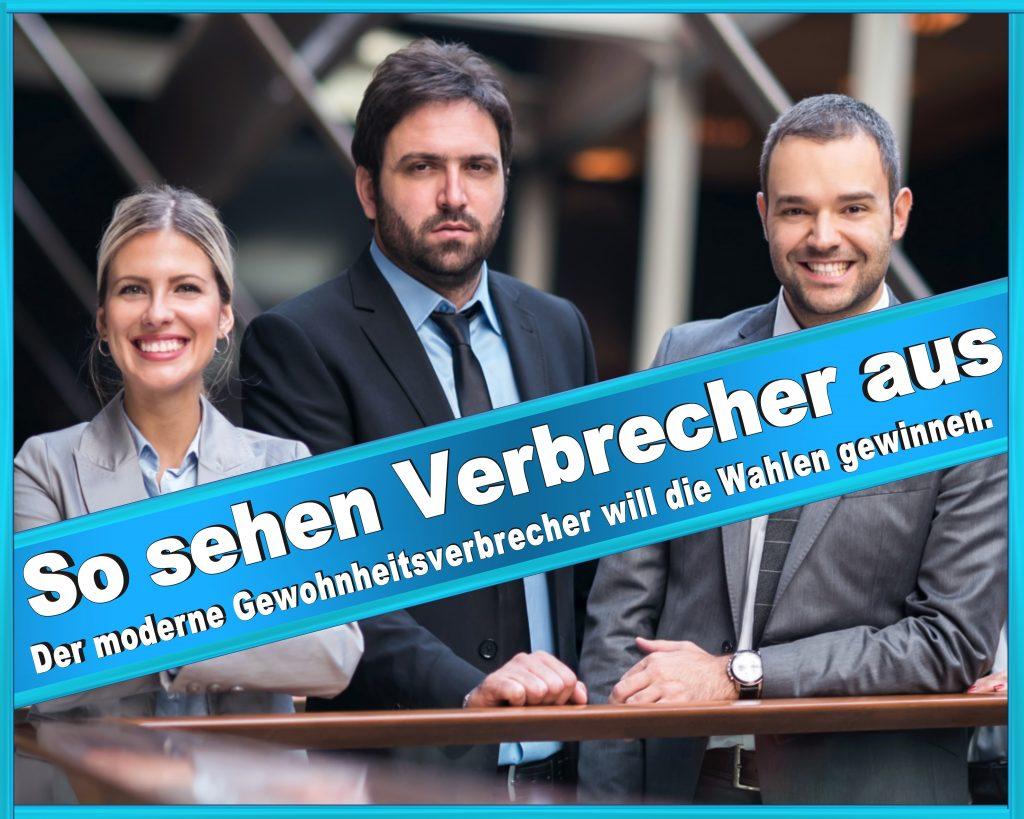 Wahlplakate Bündnis 90 Die Grünen Die Linke Sarah Wagenknecht Tierschutzpartei (15)
