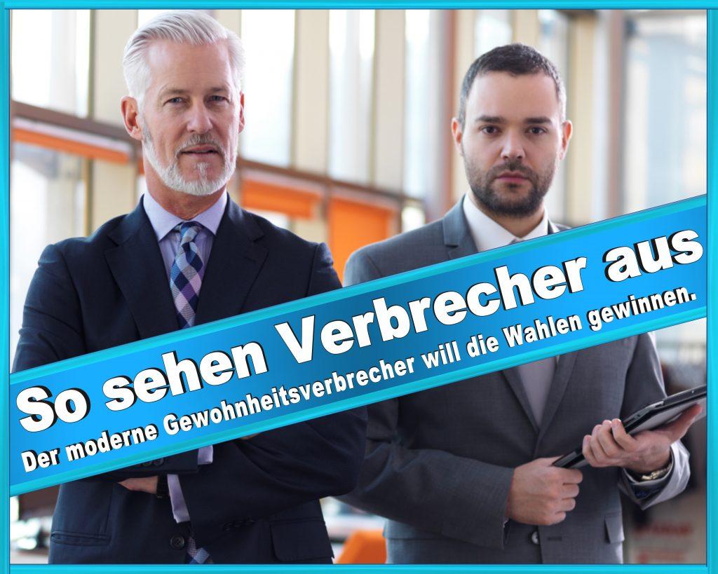 Wahlplakate Bündnis 90 Die Grünen Die Linke Sarah Wagenknecht Tierschutzpartei (4)
