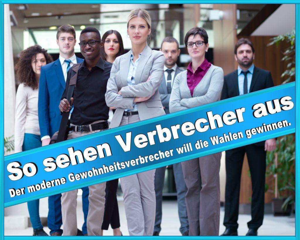 Wahlplakate Bündnis 90 Die Grünen Die Linke Sarah Wagenknecht Tierschutzpartei (7)