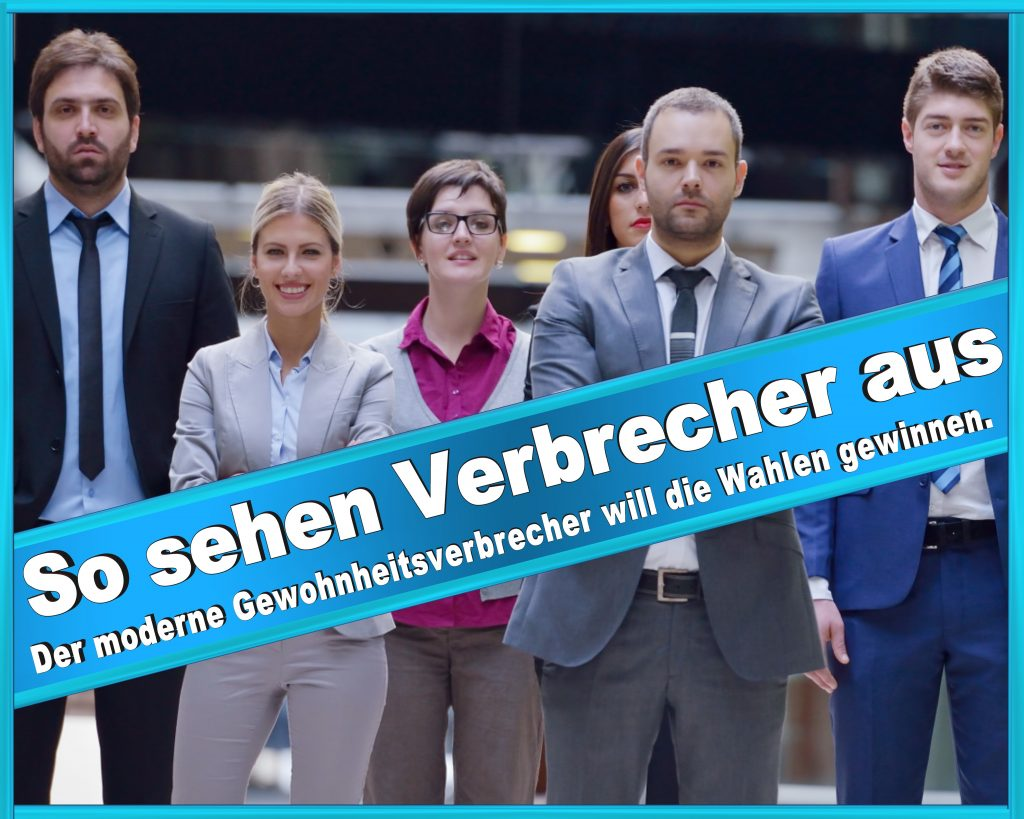 Wahlplakate Bündnis 90 Die Grünen Die Linke Sarah Wagenknecht Tierschutzpartei (8)