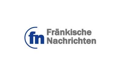 FN-Artikel: Grüne Mode befindet sich auf dem Vormarsch