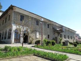 Nikolei-Kirche