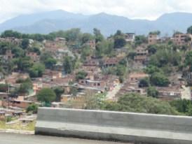 Dorf modern
