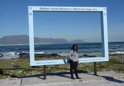 Robben_Island_Rahmen